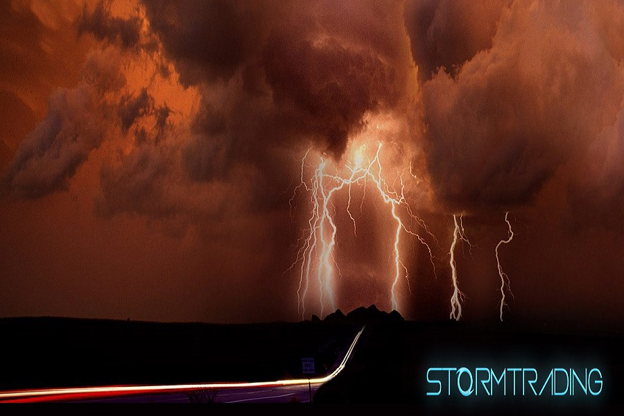 StormTrading_cover_images2